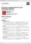 Digitální booklet (A4) De Eerste Langspeelplaat Van Het Simplisties Verbond