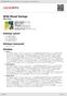 Digitální booklet (A4) Wild Mood Swings