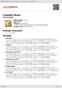 Digitální booklet (A4) Costello Music