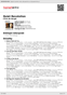 Digitální booklet (A4) Quiet Revolution