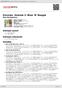 Digitální booklet (A4) Encores, Volume 2: Blue 'N' Boogie
