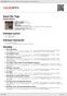 Digitální booklet (A4) Soul On Top