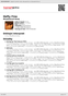 Digitální booklet (A4) Hefty Fine