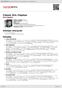 Digitální booklet (A4) Classic Eric Clapton
