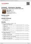 Digitální booklet (A4) Schubert - Schumann: Quintets