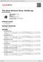 Digitální booklet (A4) The Gene Ammons Story: Gentle Jug