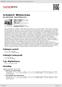 Digitální booklet (A4) Schubert: Winterreise