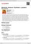 Digitální booklet (A4) Němeček, Štíplová: Čtyřlístek v pohádce