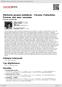 Digitální booklet (A4) Historie psaná šelakem - Ferenc Futurista. Ferenc má moc rozumu