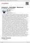 Digitální booklet (A4) Smigmator - GERSHWIN - Winehouse