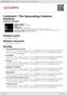 Digitální booklet (A4) Confessin': The Astounding Coleman Hawkins
