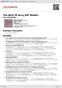 Digitální booklet (A4) The Best Of Jerry Jeff Walker
