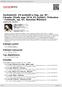 Digitální booklet (A4) Šostakovič: 24 preludií a fug, op. 87 - Chopin: Etudy opp 10 & 25 (výběr), Polonéza - Fantazie, op. 61. Russian Masters