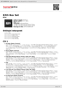 Digitální booklet (A4) KISS Box Set