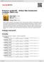 Digitální booklet (A4) Vzpoura goliardů - Hříšní lidé Království českého (MP3-CD)