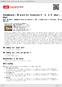 Digitální booklet (A4) Tomášek: Klavírní koncert č. 1 C dur, č. 2 Es dur