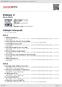 Digitální booklet (A4) Volume 2