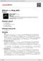 Digitální booklet (A4) Efterar—i—Ring [EP]