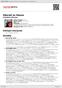 Digitální booklet (A4) Uberall zu Hause