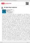 Digitální booklet (A4) VII. Album Supraphonu