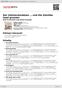 Digitální booklet (A4) Der Zahnluckenblues … und die Zahnfee lasst gruszen