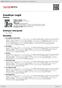 Digitální booklet (A4) Goodbye Logik