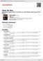 Digitální booklet (A4) Opus De Bop
