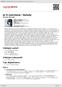Digitální booklet (A4) Já ti zabrnkám / Balady