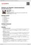 Digitální booklet (A4) Palmen aus Plastik 2 [Instrumentals]