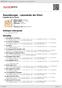 Digitální booklet (A4) Soundscape - Leonardo da Vinci