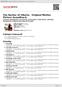 Digitální booklet (A4) The Barber of Siberia - Original Motion Picture Soundtrack