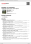 Digitální booklet (A4) Vivaldi: 11 Concertos