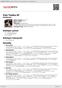 Digitální booklet (A4) Van Toeka Af