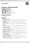 Digitální booklet (A4) A Gasser! (HD Remastered)
