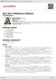 Digitální booklet (A4) Dos Bros [Platinum Edition]