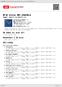 Digitální booklet (A4) Královna Koloběžka