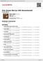 Digitální booklet (A4) One Dozen Berrys  (HD Remastered)