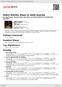 Digitální booklet (A4) Hotel Štístko blues & další kousky