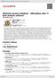 Digitální booklet (A4) Historie psaná šelakem - Ultraphon duo 7: Kdo jednou miloval