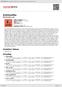 Digitální booklet (A4) Automatka