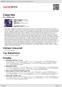 Digitální booklet (A4) Čekej tiše