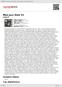 Digitální booklet (A4) Mini Jazz Klub 45