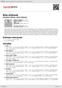 Digitální booklet (A4) Bílá stížnost