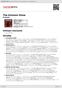 Digitální booklet (A4) The Eminem Show