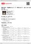 Digitální booklet (A4) Dvořák: Symfonie č. 7, Koncert pro klavír a orch.