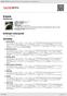 Digitální booklet (A4) Kwela