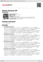 Digitální booklet (A4) Hansa Session EP