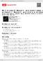 Digitální booklet (A4) Dittersdorf: Koncert pro kontrabas a orchestr, Koncert pro violu a orchestr