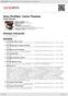 Digitální booklet (A4) Stax Profiles: Carla Thomas
