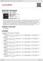 Digitální booklet (A4) Adresát neznámý